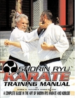 shorin_ryu_training_product_thumbnail