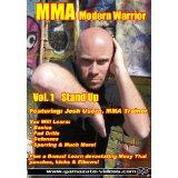 MMAModernWarrior1