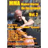 MMAModernWarrior2