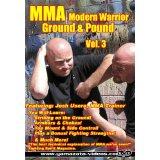 MMAModernWarrior3