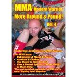 MMAModernWarrior4