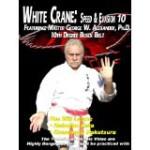 WhiteCraneSpeedEvasion10