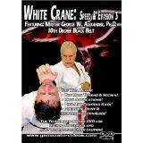 WhiteCraneSpeedEvasion3