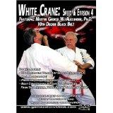 WhiteCraneSpeedEvasion4
