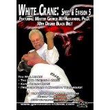 WhiteCraneSpeedEvasion5