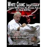 WhiteCraneSpeedEvasion8