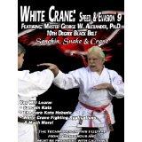 WhiteCraneSpeedEvasion9